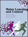 Motor Learning & Control - Stephen Worchel