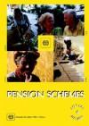 Pension Schemes (Social Security Vol. IV) - International Labour Office, Ilo