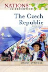 The Czech Republic - Steven Otfinoski