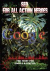 SEO For All Action Heroes - Drew Griffiths, Tomasz Wojtyna