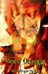 Born Omega (Moonbeam Pack 1) - Jayton Young