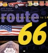 Route 66 - Nick Freeth