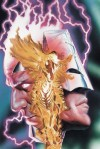 Astro City, Dark Ages: Brothers in Arms - Kurt Busiek