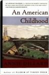 American Childhood - Annie Dillard