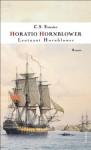 Leutnant Hornblower: Roman (German Edition) - C.S. Forester, Eugen Beulwitz