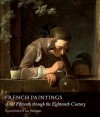 French Paintings of the Fifteenth through the Eighteenth Century - Philip Conisbee