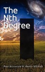 The Nth Degree - Randolph M. Howes