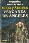 Venganza de Angeles - Sidney Sheldon