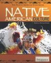 Native American Culture (The Native American Sourcebook) - Kathleen Kuiper