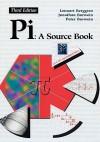 Pi: A Source Book - Jonathan M. Borwein