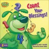 Count Your Blessings! - Mark S. Bernthal