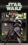 Star Wars Adventure Journal 11 - Jean Rabe, Pablo Hidalgo, Bill Smith, Jim Anderson, Peter Schweighofer, Patricia A. Jackson, Timothy S. O'Brien, Chris Doyle, Paul Sudlow, Angela Philips, J. Allan Fawcett, C. Robert Carey, Trevor J. Wilson, Kathy Burdette, Timothy Zahn