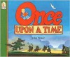 Once Upon a Time Big Book - Vivian French, John Prater