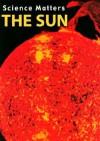 The Sun - Michael E. Picray