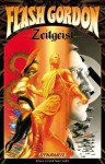 Flash Gordon: Zeitgeist Volume 1 TP - Daniel Lindro, Eric Trautmann, Ron Adrian