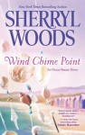 Wind Chime Point (Ocean Breeze #2) - Sherryl Woods, Shannon McManus