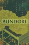 Bundori:: A Novel of Japan - Laura Joh Rowland