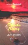 Dziecko Estery - Jean Sasson