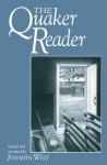 Quaker Reader - Jessamyn West