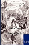 Nord Gegen Süd - Jules Verne