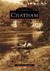 Chatham (NJ) (Images of America) - John T. Cunningham