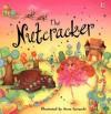 The Nutcracker - Susanna Davidson