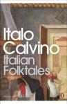 Italian Folktales (Penguin Modern Classics) - Italo Calvino, George Martin