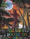 The Dragon of Doughton Park (The Red Wolf Novels) - John Hundley