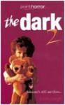 The Dark 2 - Linda Cargill