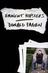 Eminent Hipsters - Donald Fagen