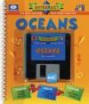 Oceans [With Macintosh] - World Book Inc.