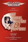 Pets Across America a Collection of Pet Poems, Prayers & Proverbs - Pam Uher, Kayla LaRue, Christine Johnson, John Henson