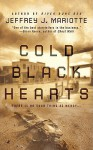 Cold Black Hearts - Jeffrey J. Mariotte
