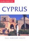 Cyprus Travel Guide - Bruce Elder