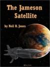 The Jameson Satellite - Neil R. Jones