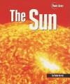 The Sun - Robin Kerrod