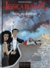 Jessica Blandy, Tome 10 : Satan, ma déchirure - Renaud, Béa Monnoyer