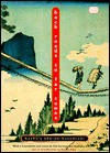 Backroads to Far Towns: Basho's Oku-No-Hosomichi - Matsuo Bashō