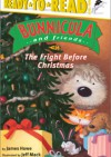 The Fright Before Christmas - James Howe