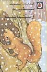 سمسم و سماسم - سلسلة ليديبرد للمطالعة السهلة LadyBird, يعقوب الشاروني