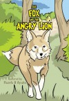 The Fox and the Angry Lion - Ayuko, Huzefa