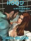 Hood - Carys Weldon