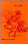 Collage: Poems - Mwatabu Okantah
