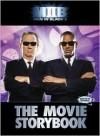 Men in Black II: The Movie Storybook - HarperFestival, Kitty Richards