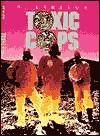 Toxic Cops - D.J. Arneson