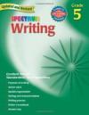 Writing, Grade 5 (Spectrum) - School Specialty Publishing, Spectrum