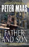 Father and Son - Peter Maas
