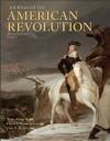 Journal of the American Revolution - Todd Andrlik, Hugh T. Harrington, Don N. Hagist