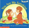 You are my sunshine - Steve Metzger