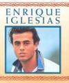 Enrique Iglesias - Catherine Murphy, Michael-Anne Johns
